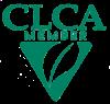 clca-logo-member.png