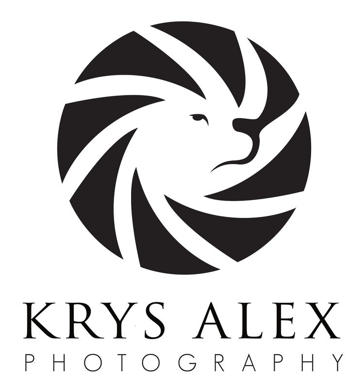 Krys Alex Photography Atlanta Commercial, Lifestyle, Portrait, Event Photographer