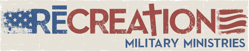 ReCreation Military Ministries