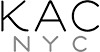 kac_nyc-logo-stacked-black-grey-100.png