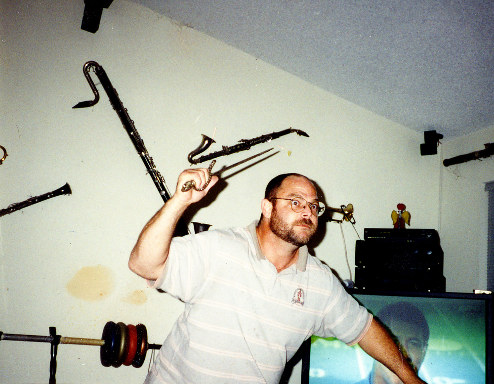 FAT FRANK WITH SWORD.jpg