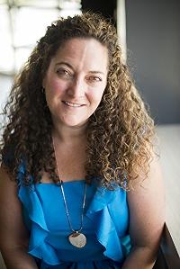 Amanda Ogden