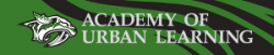 Academy of Urban Learning