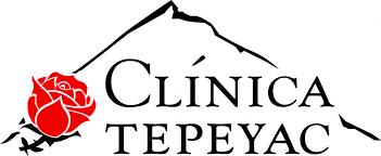 Clinica Tepeyac
