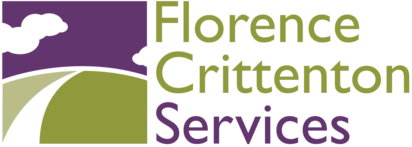 Florence Crittenton Services