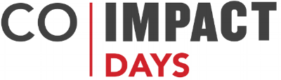 Colorado Impact Days