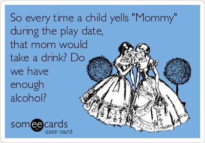 momwineplaydate.jpg