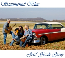 Joesf Glaude Group - Sentimental Blue.jpg