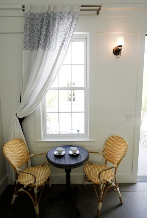 Cottage Suite 4 (2).jpg