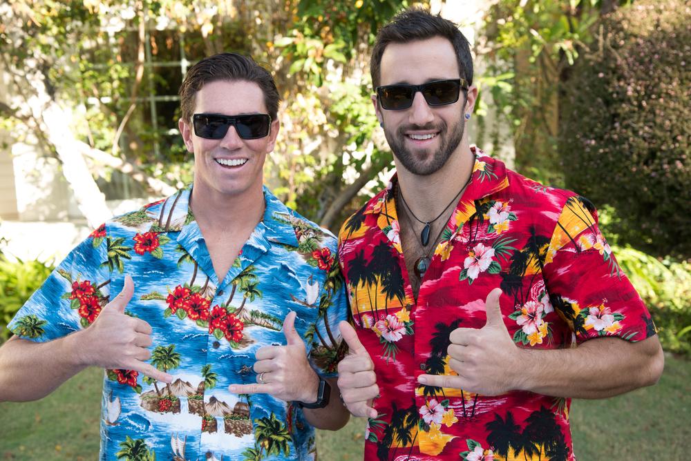 Kyle & Matt.jpg