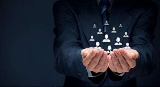 3 Myths of Leadership Development: Part II -