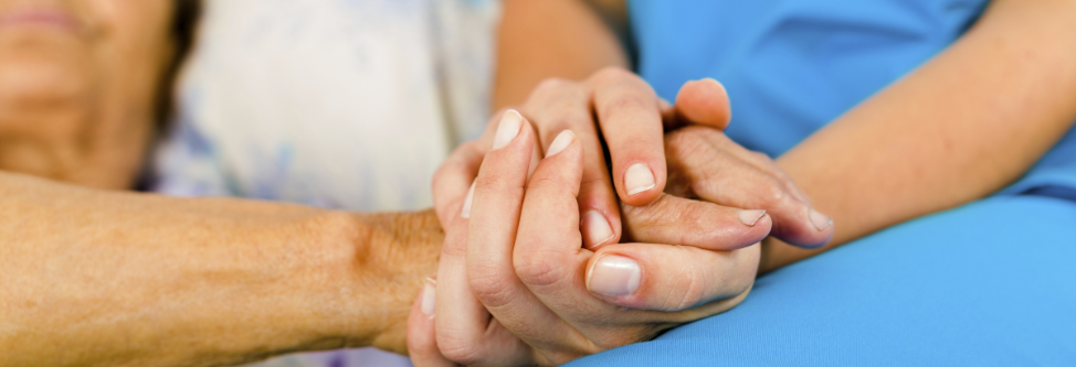 Why Patient Experience? -