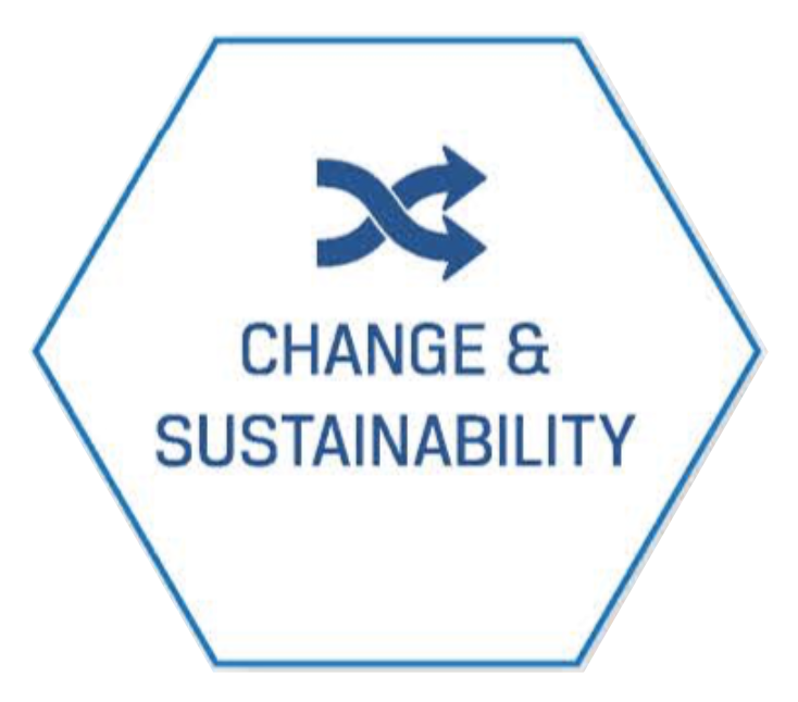 change and sustainability hex clean.png