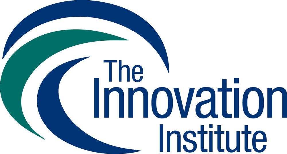 Innovation_Institute_Logo.jpg