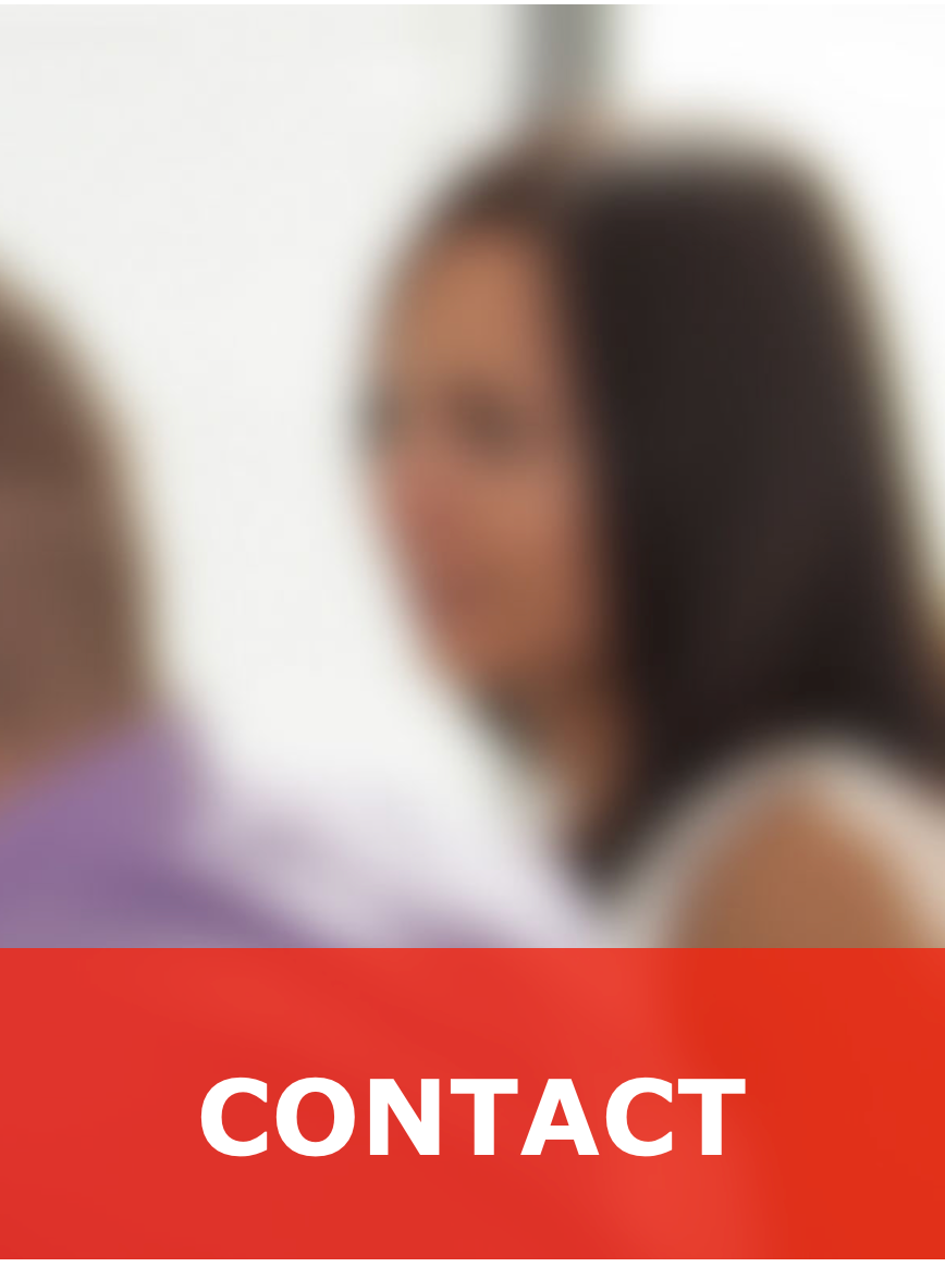 contact2.png