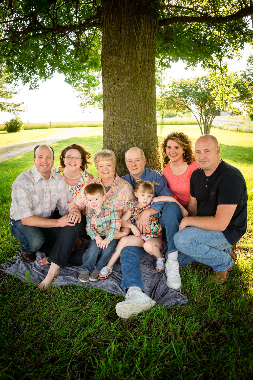 Brett-smith-photography-yokum-family1.jpg