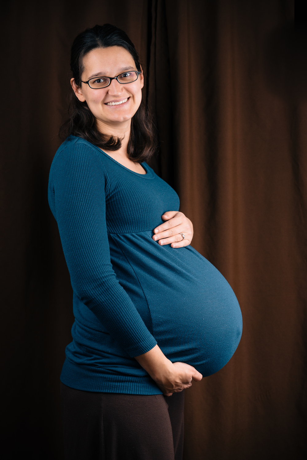 brett-smith-photography-maternity.jpg