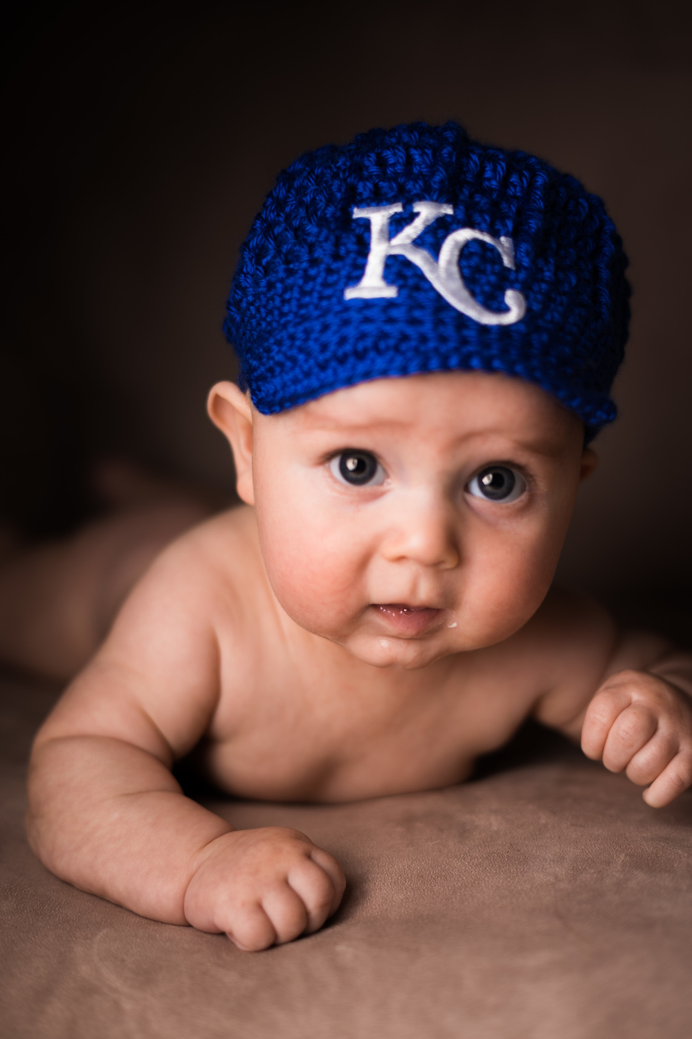 brett-smith-photo-kc-Royals3.jpg