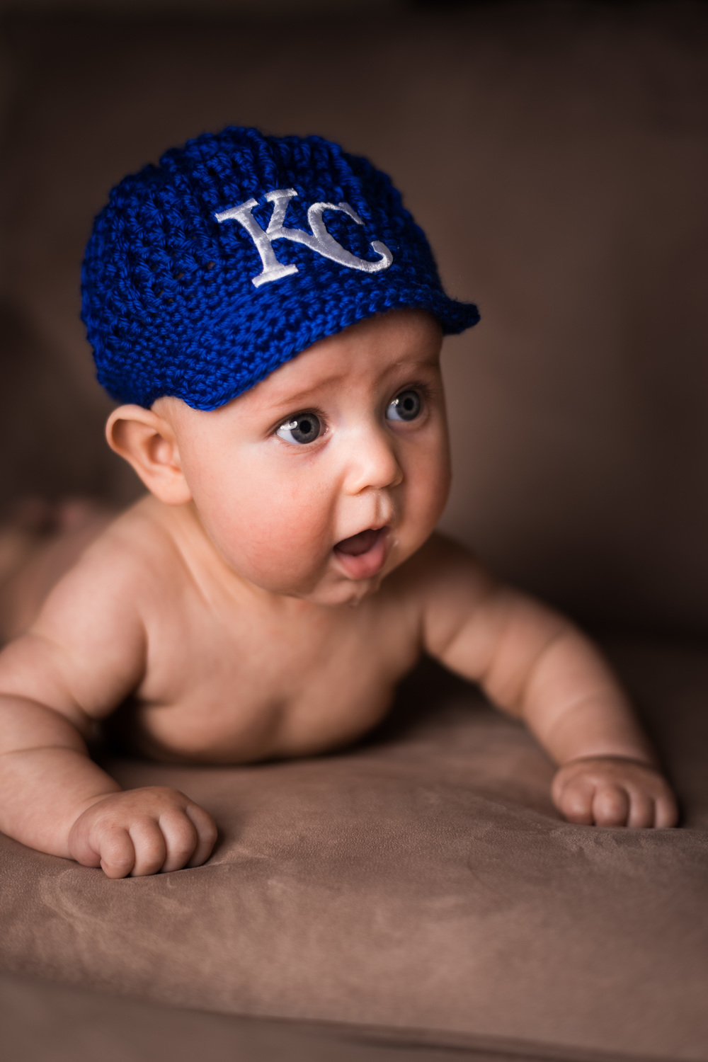 brett-smith-baby-kc-royals4.jpg