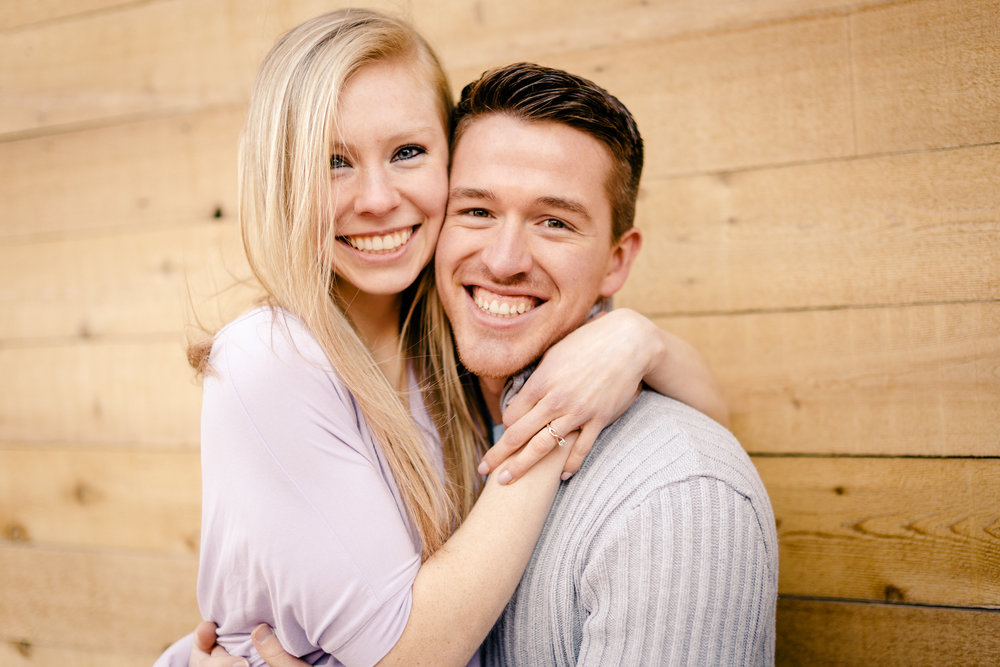 Brett-Smith-engagement-Photography.jpg