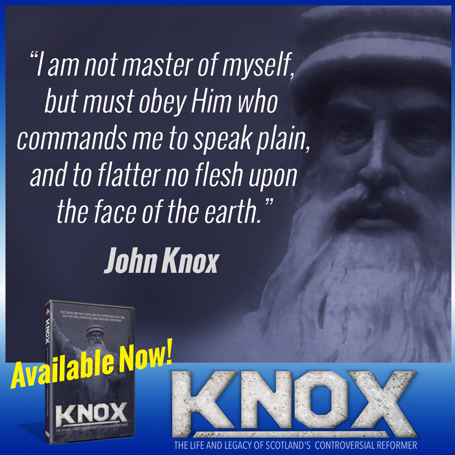 Knox_memes3.jpg