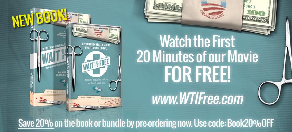 WTIFREE_20 Minutes.jpg