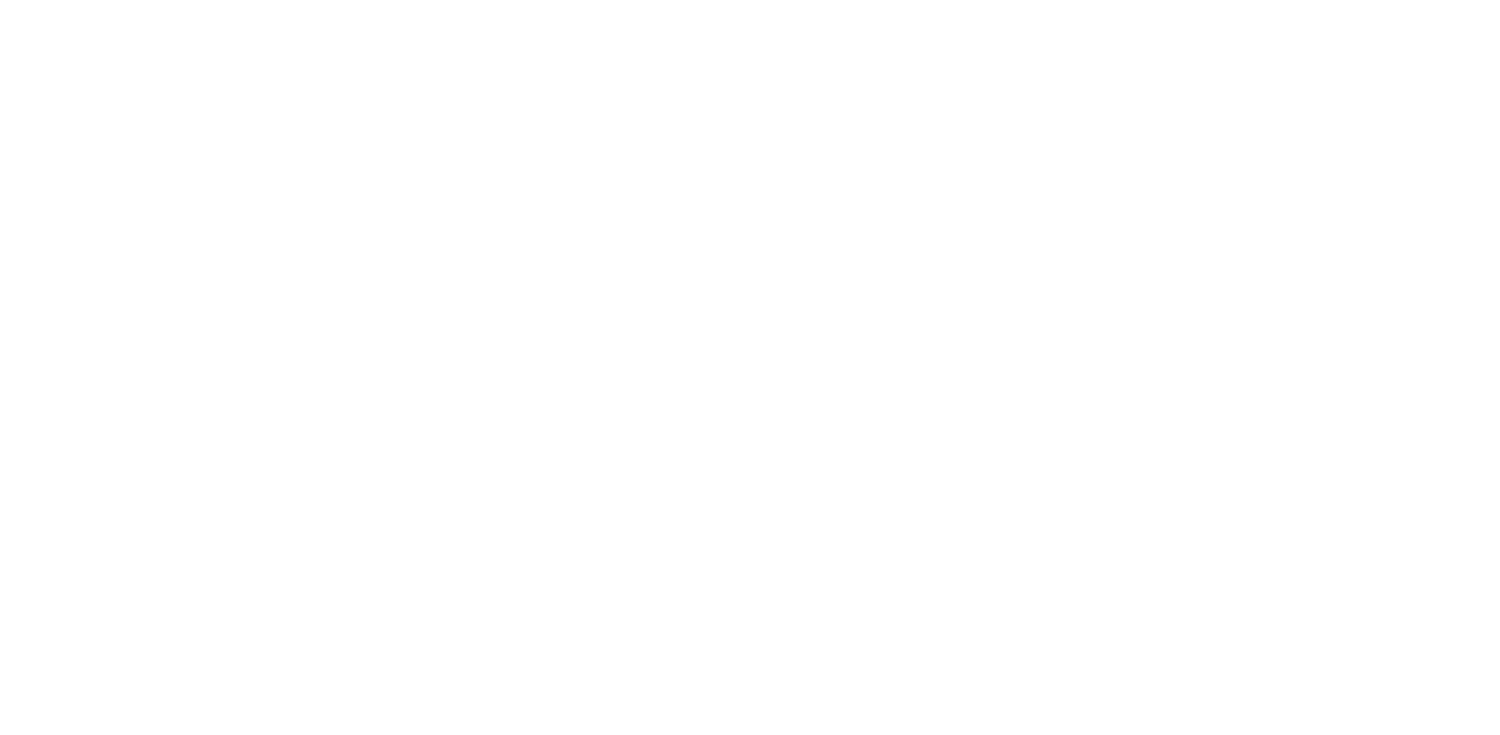 12th Annual Desert Smash A Charity Celebrity Tennis Event