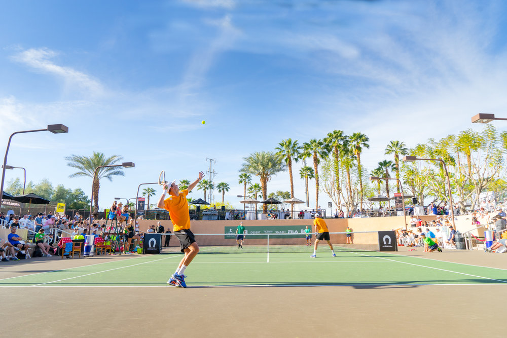 DesertSmash2016_courtshot-1.jpg