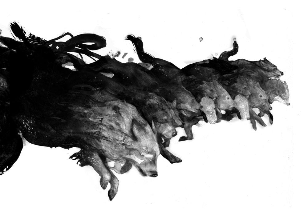 wolves001dsmall.jpg