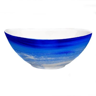 lilyybowl.jpg