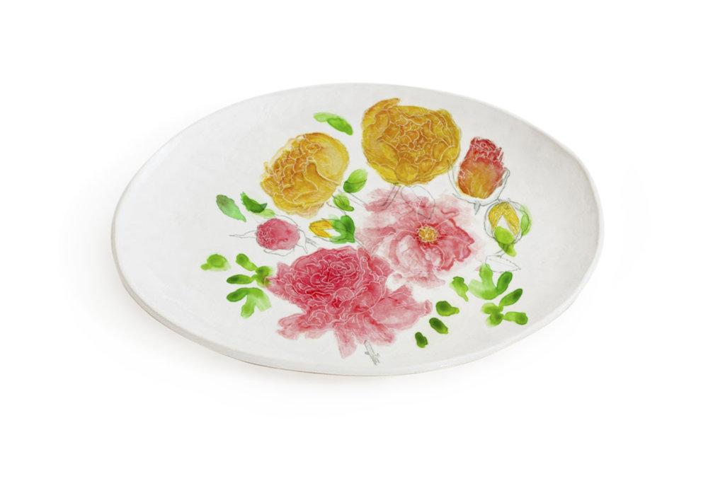 rosesaladplate.jpg