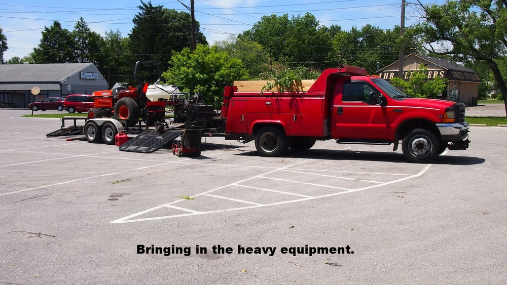 Equipment used.JPG