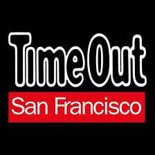 Time Out San Francisco Guide 2015