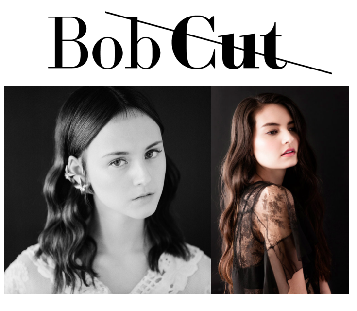 https://www.bobcutmag.com/stories/david-tolls-hair-artist