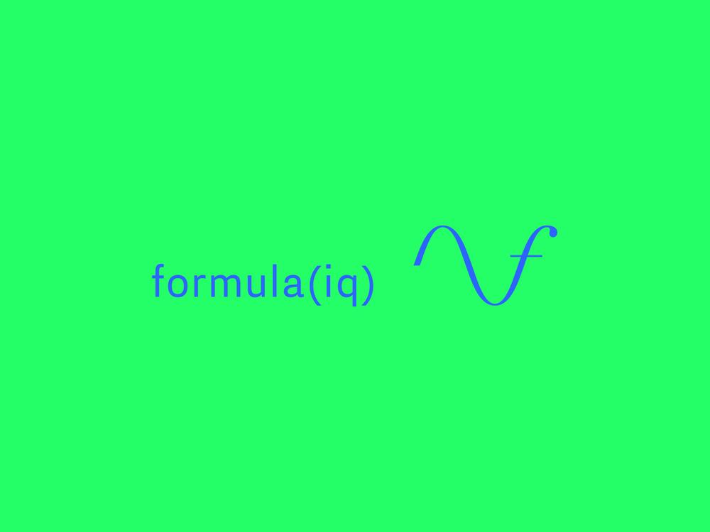 FIQ_portfolioimages_logomark_green.jpg