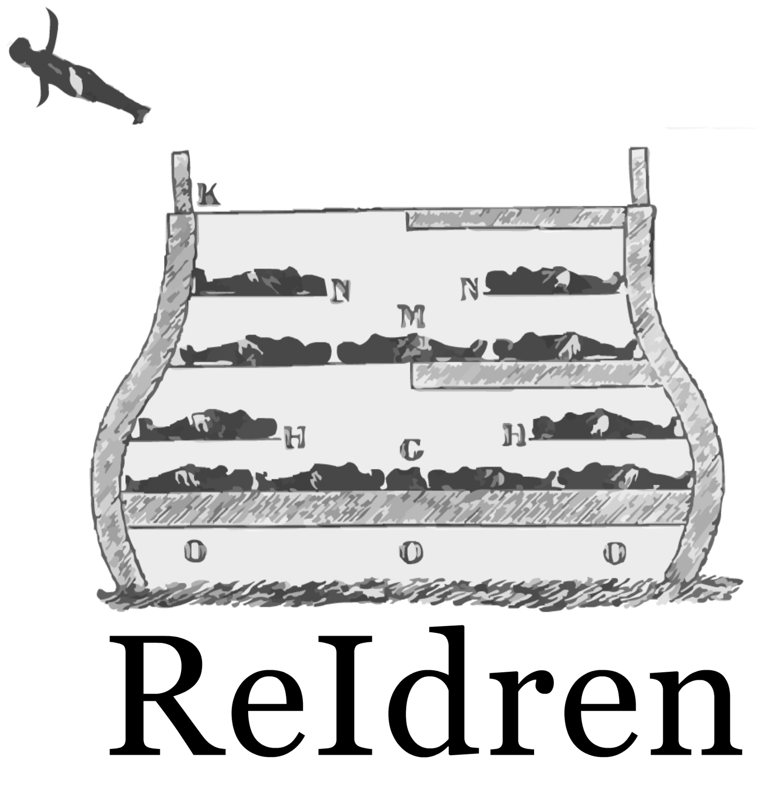 ReIdren Business Group