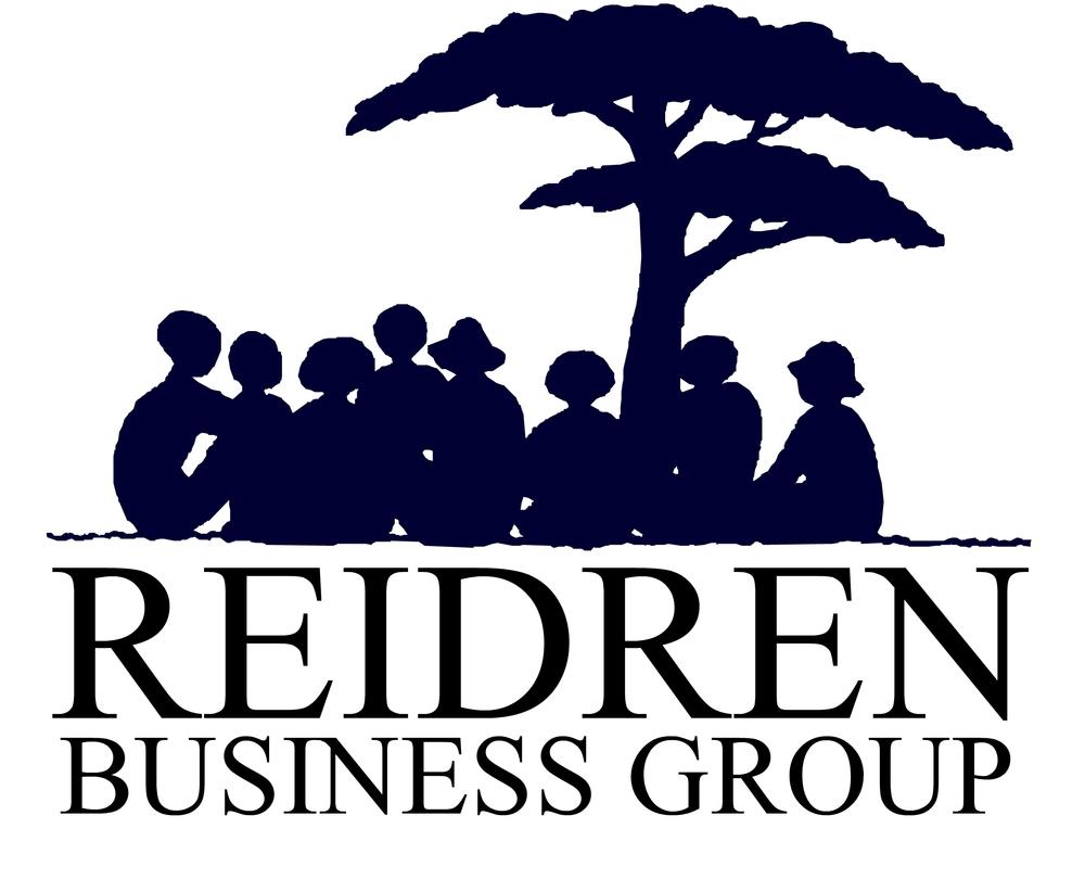 RBG.logo2.jpg