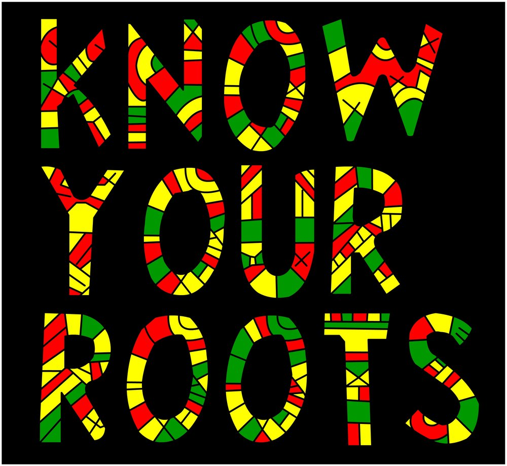 know your rootz2.jpg