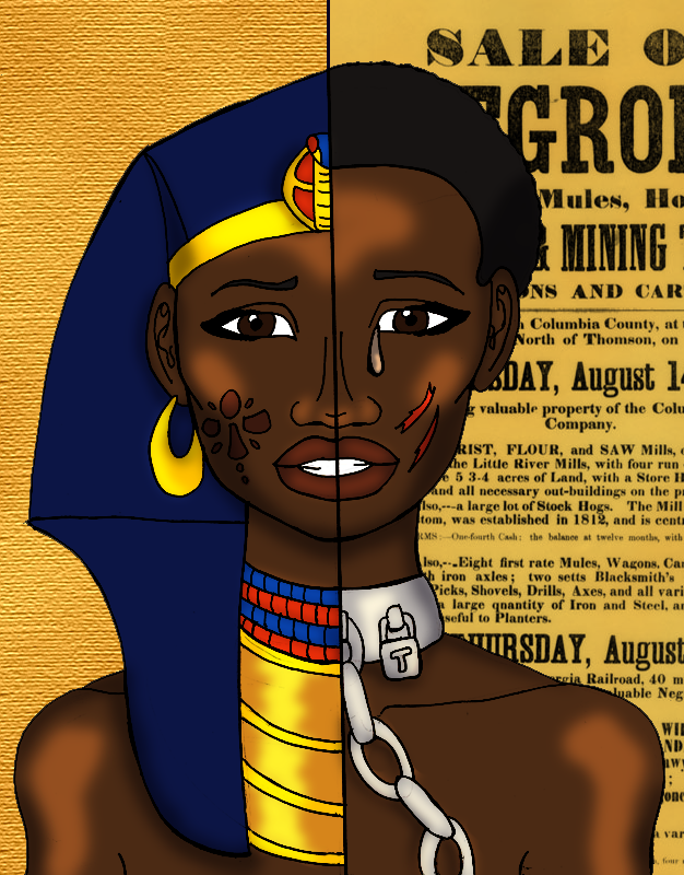 from_pharaoh_to_slave_by_brandonspilcher-d6y4t6o.png