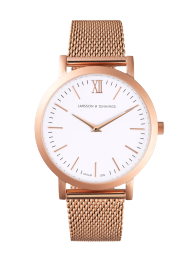 01-lugano-33mm-rose-gold-chain-metal-larsson-and-jennings-watch-766x1000.png