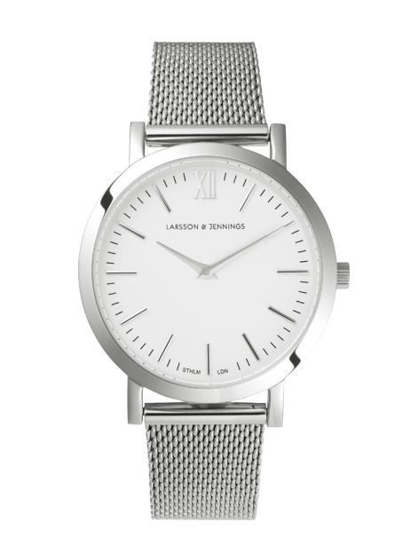 01-lugano-33mm-silver-chain-metal-larsson-and-jennings-watch-766x1000.png