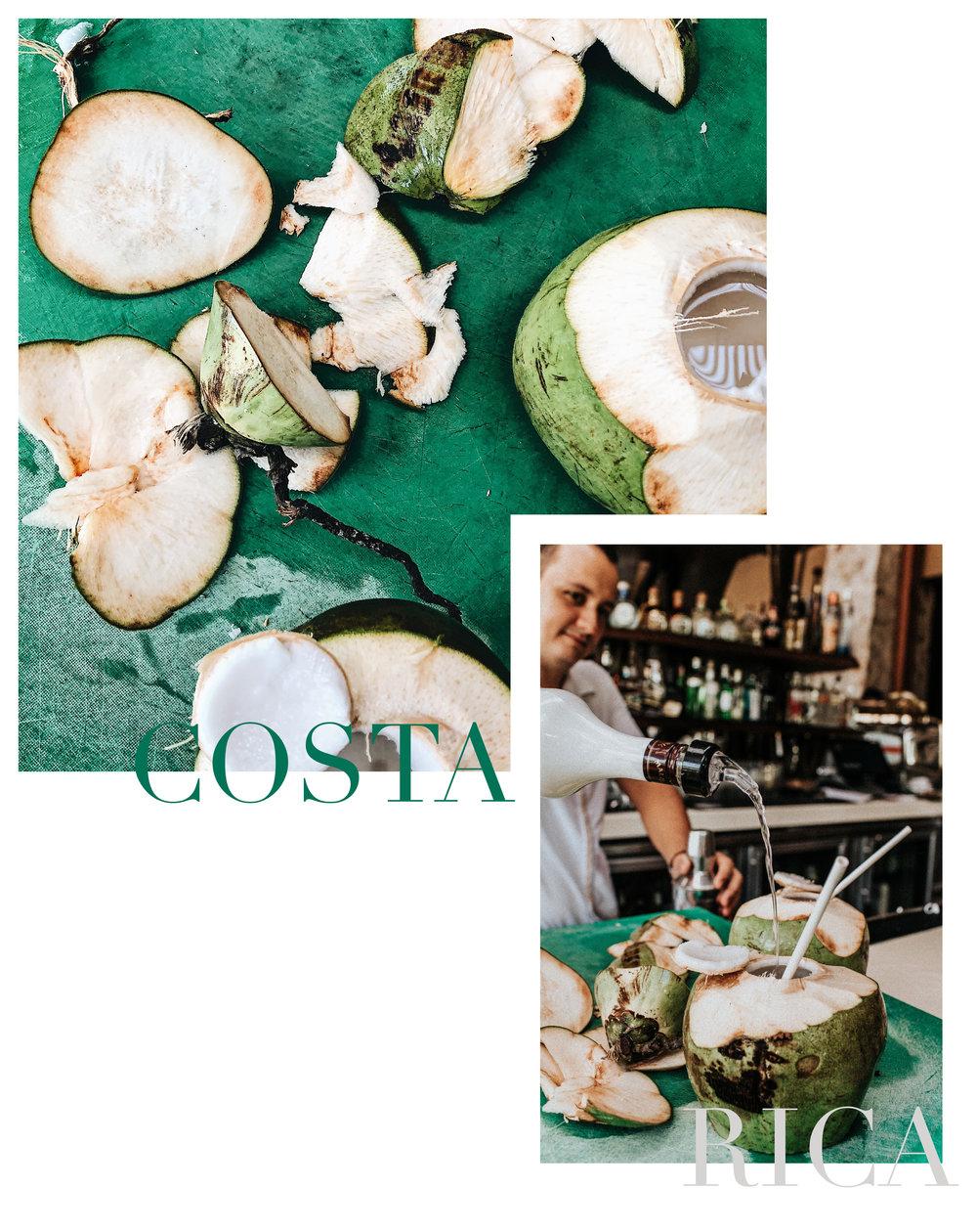 Costa Rico_3.jpg