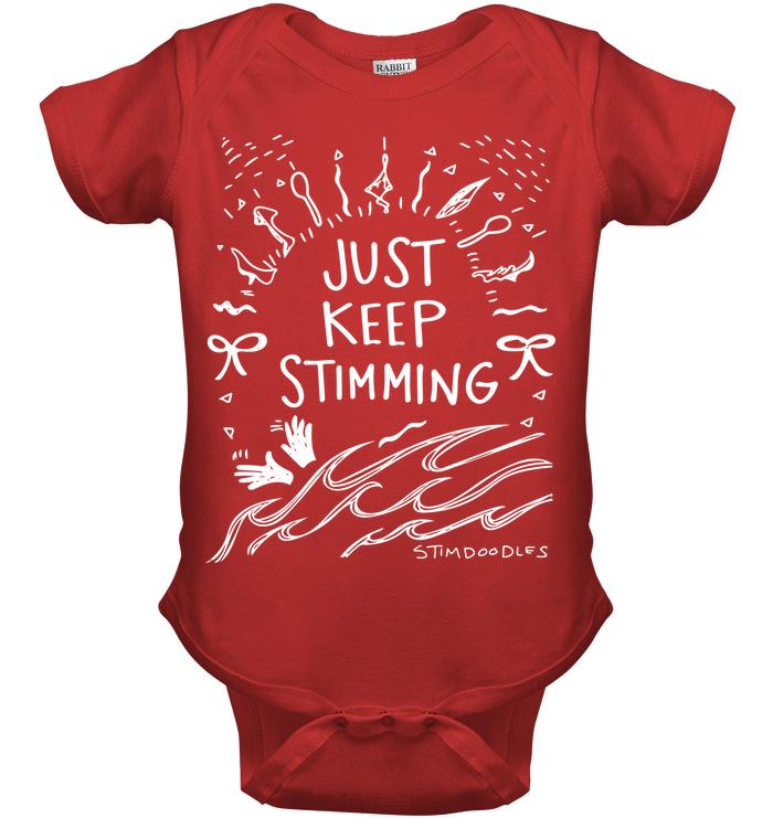 Just+Keep+Stimming+Shirt+-+Dark-CM_4VK3P2D (44).png