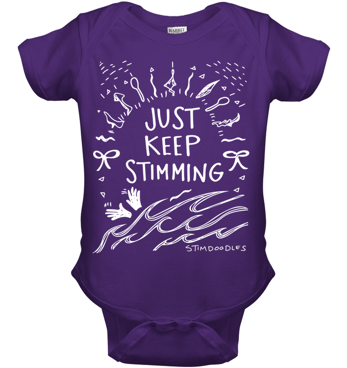 Just+Keep+Stimming+Shirt+-+Dark-CM_4VK3P2D (43).png