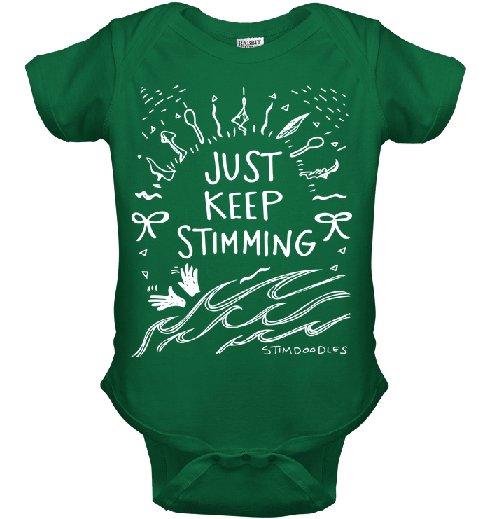 Just+Keep+Stimming+Shirt+-+Dark-CM_4VK3P2D (41).png