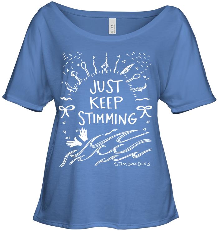 Just+Keep+Stimming+Shirt+-+Dark-CM_4VK3P2D (39).png