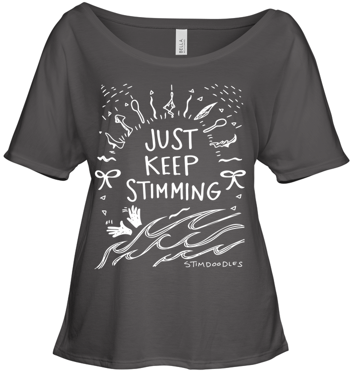Just+Keep+Stimming+Shirt+-+Dark-CM_4VK3P2D (38).png