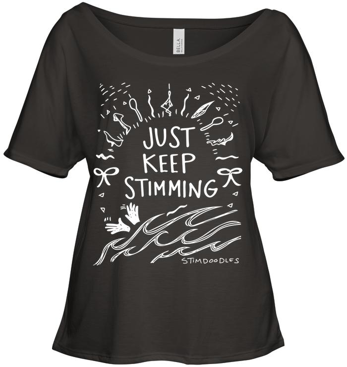 Just+Keep+Stimming+Shirt+-+Dark-CM_4VK3P2D (37).png