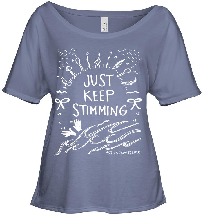 Just+Keep+Stimming+Shirt+-+Dark-CM_4VK3P2D (36).png