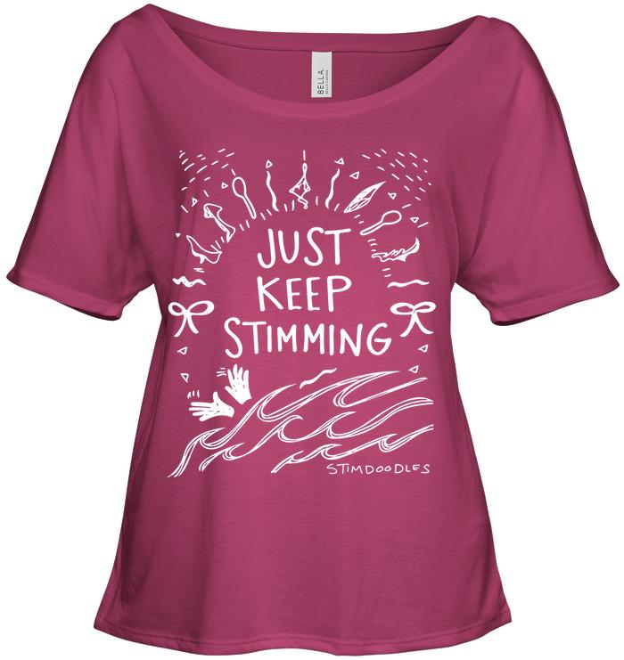 Just+Keep+Stimming+Shirt+-+Dark-CM_4VK3P2D (35).png